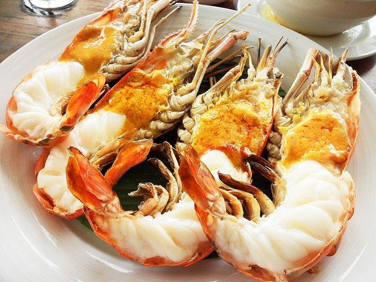 101 best thai food images on pinterest bones deserts and dessert thai food recipes food networktrisha menu small cafe thai recipes forumfinder Gallery