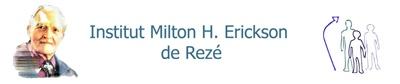 L'Institut Milton Erickson de Rezé (banlieue de Nantes) vient de naître. Longue vie !