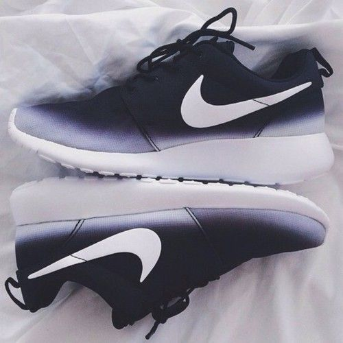 Sports Nike shoes outlet only $22,Press picture link get it immediately! not long time for cheapest