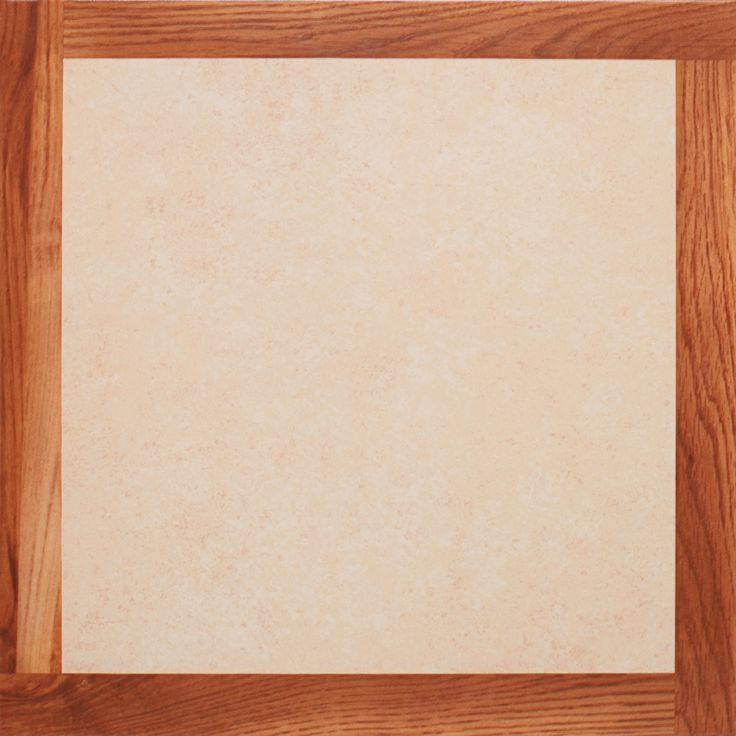 Pisos 45x45 a collection of home decor ideas to try 45 for Pisos interiores
