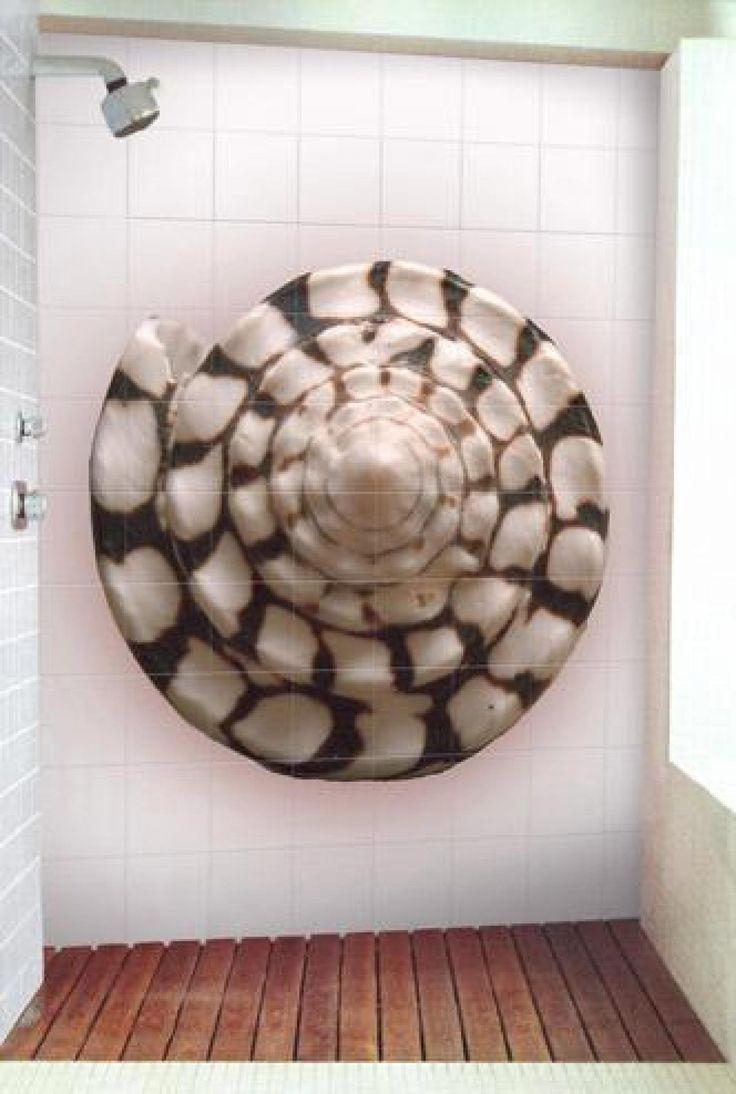 плитка с ракушками в ванную: 15 тыс изображений найдено в Яндекс.Картинках
