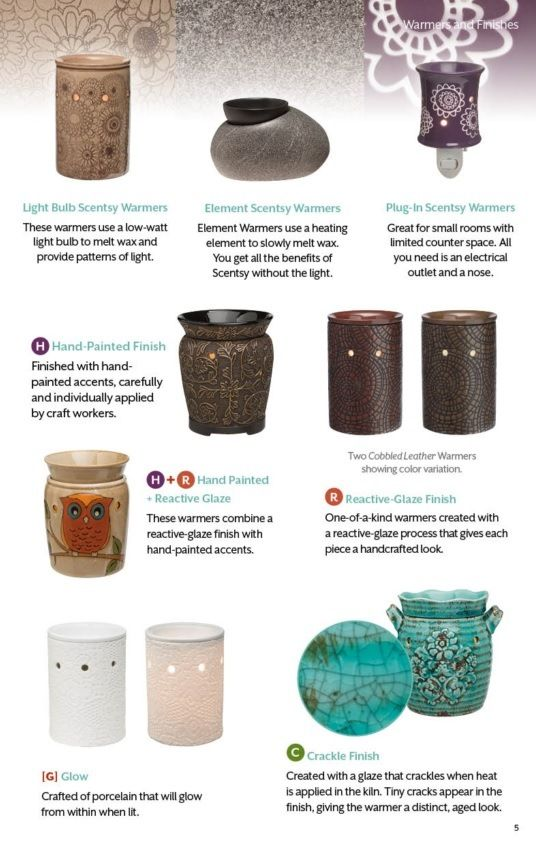 1000 images about scentsy on pinterest scentsy fragrances catalog and march of dimes. Black Bedroom Furniture Sets. Home Design Ideas