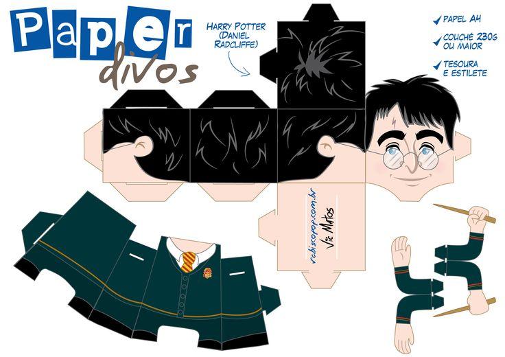 paperdivas – Rabisco Pop - Página 15