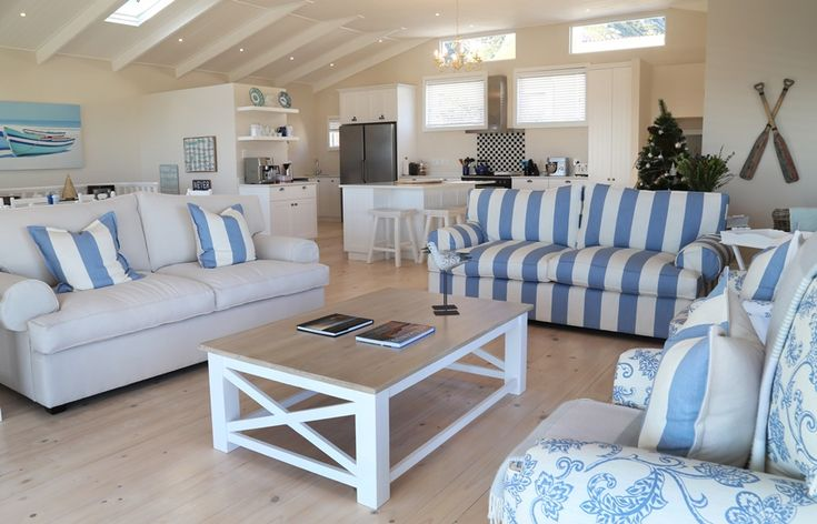 Seascapes: Upstairs Lounge. FIREFLYvillas, Hermanus, 7200 @fireflyvillas ,bookings@fireflyvillas.com,  #Seascapes  #FIREFLYvillas