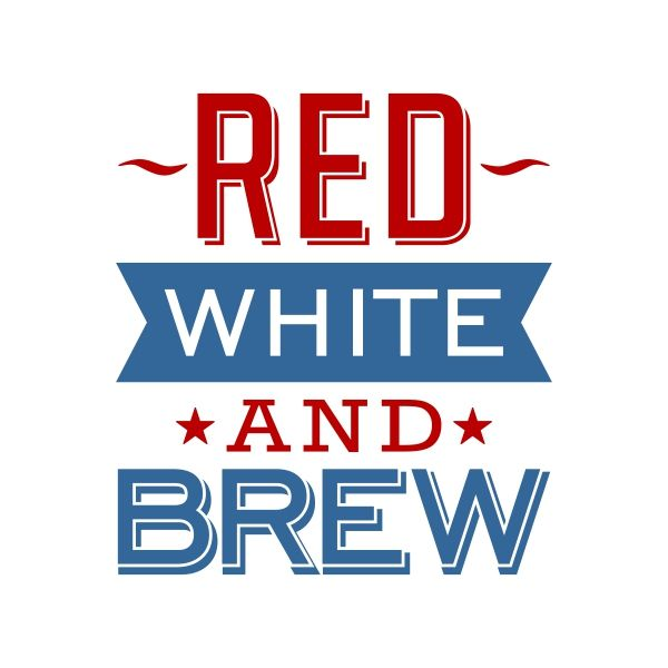 151 best patriotic images on pinterest for Brewery design software