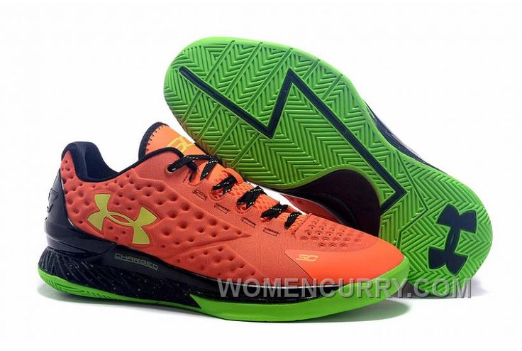 https://www.womencurry.com/womens-under-armour-curry-one-low-bolt-orange-195251.html WOMENS UNDER ARMOUR CURRY ONE LOW BOLT ORANGE FOR FALL Only $75.94 , Free Shipping!