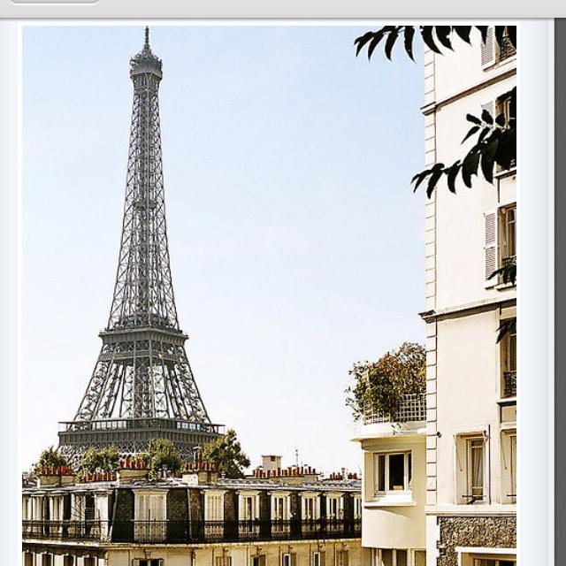 : Good Ideas, Eiffel Towers, Cars, Paris France, Beautiful Places, The Cities, Flats, Paris Love, Heavens