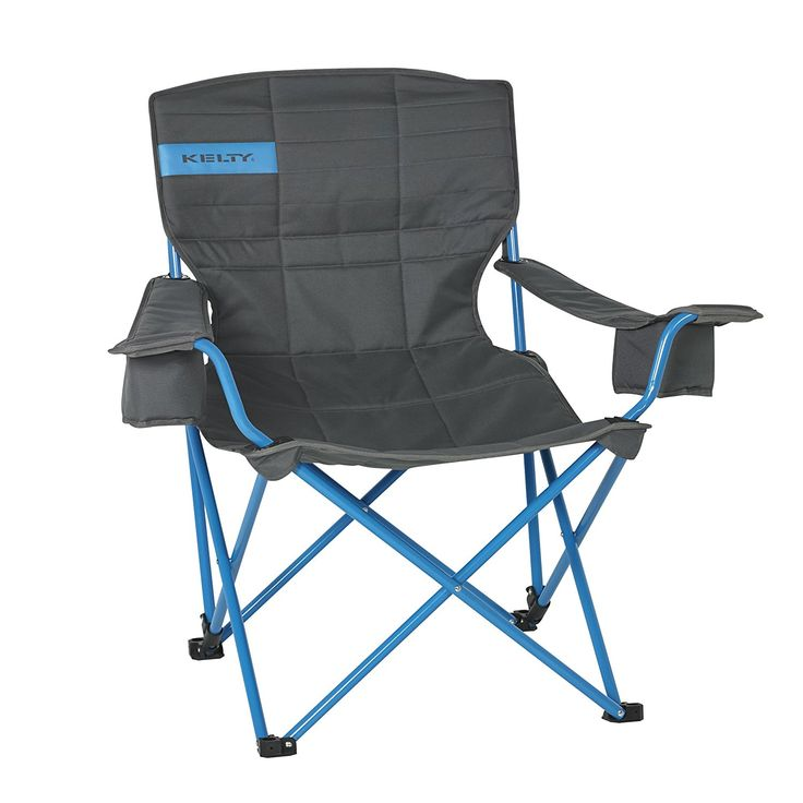 1109 best camping furniture images on pinterest camping