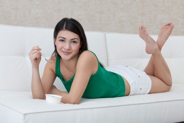 Best local free dating sites