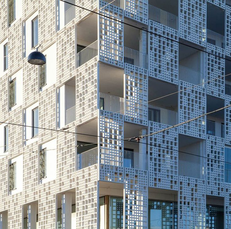 Architecture Facades: 25+ Best Ideas About Facade Pattern On Pinterest