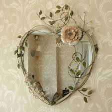 Image result for heart