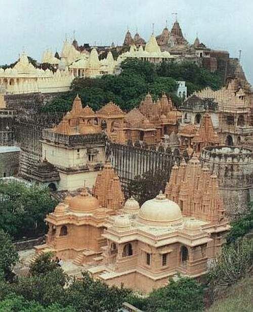 132 Best Indiatravelspot Images On Pinterest