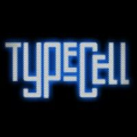 Typecell - Empathy [2016] by DJ P.M.C. on SoundCloud