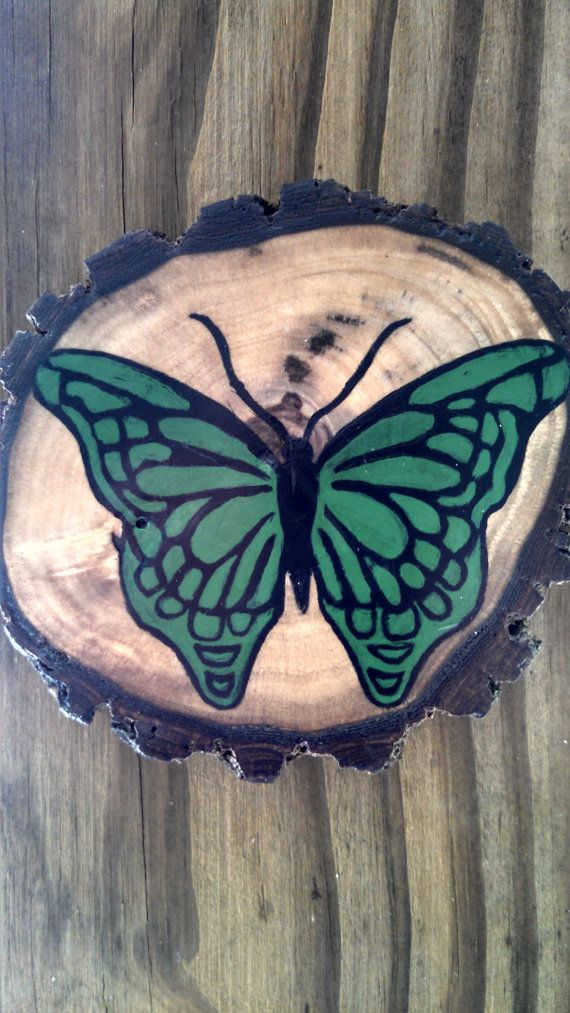 17 Best Images About Craft Ideas For Wood Slices On