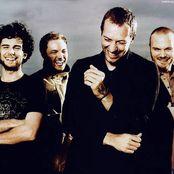 Coldplay Setlist at Stadio San Siro, Milan