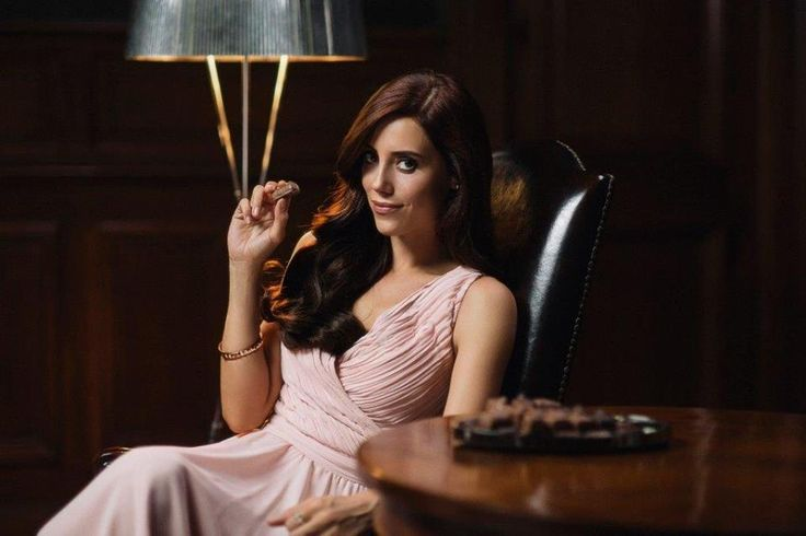Cansu Dere #cansudere #turkish #actress #model #beauty #queen #idol #ezel #sila #tv #style #fashion #instagram #loreal #hair