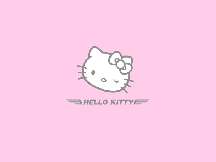 #1883747, hello kitty category - free download pictures of hello kitty