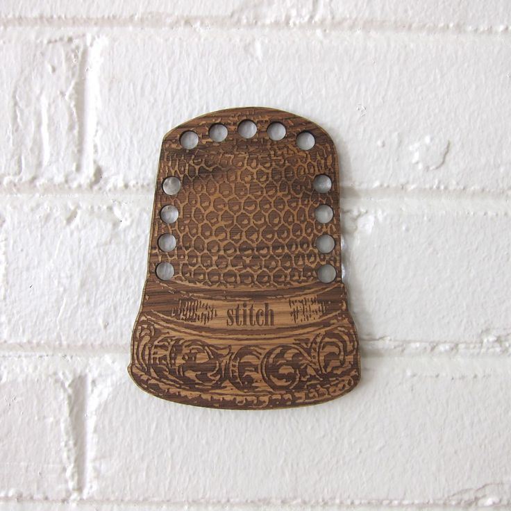 66 Best Laser Ideas Images On Pinterest Thread Holder Embroidery