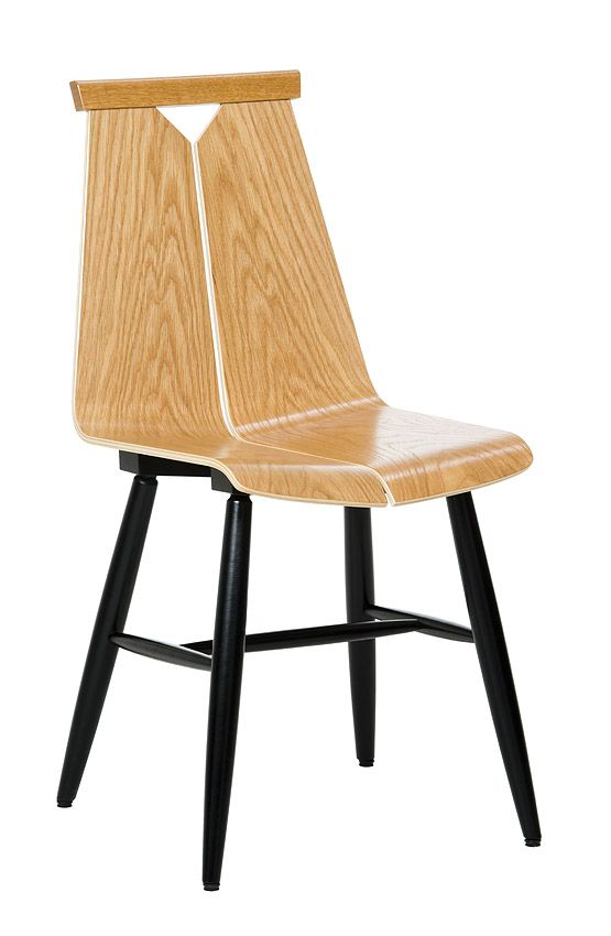 1960 collection chair by Risto Halme