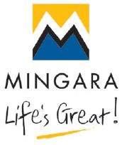 Mingara Recreation Club
