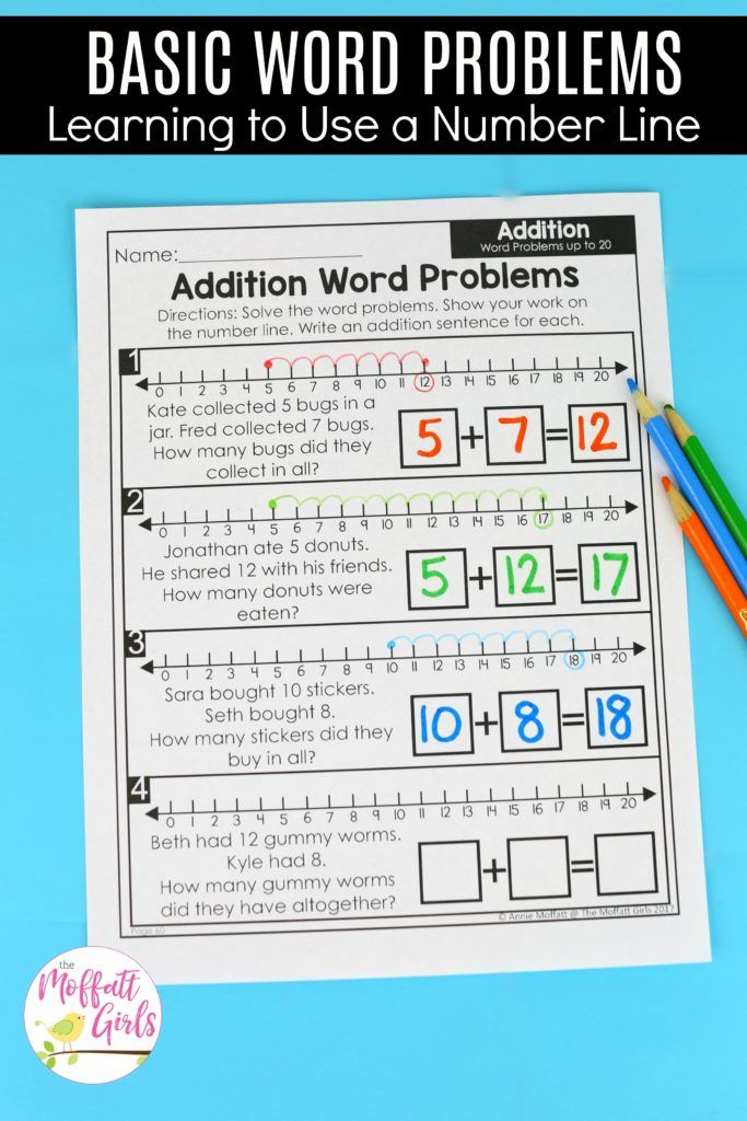 Best 25+ Addition words ideas on Pinterest Math key words - how to make a chart in word