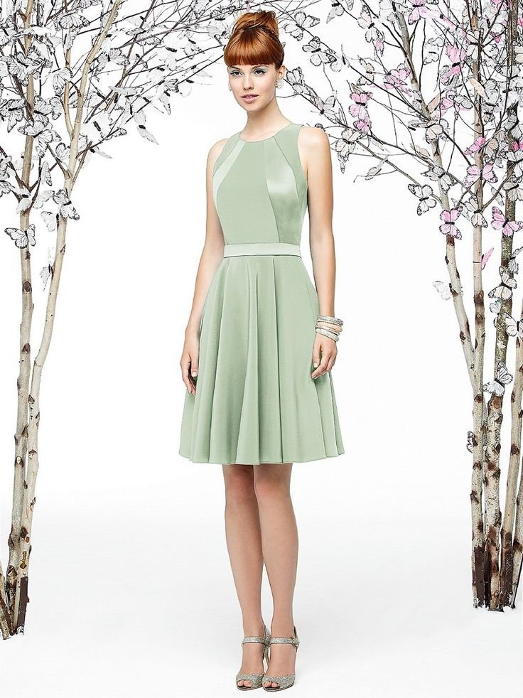 1000  images about Lela Rose Bridesmaid Dresses on Pinterest - The ...