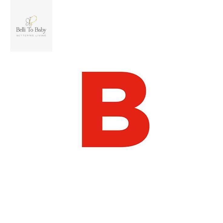 Mau belanja produk Belli To Baby? Di www.blanja.com/store/bellitobaby ajaaa. Produk kami lengkap disana, Moms bisa langsung order ☺  Happy shopping, Moms  #bellitobaby #betteringliving #essentialoil #naturaloil #healthyfam #healthylife #ecommerce #blanjacom