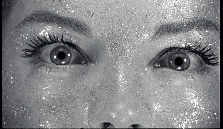 "[Henri-Georges Clouzot, ""L'enfer"" (1964).]"