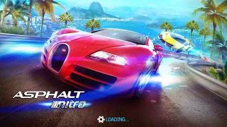 asphalt nitro trailer, asphalt nitro gameplay, asphalt nitro android, asphalt nitro vs 8, asphalt nitro soundtrack, asphalt nitro all cars, asphalt nitro review, asphalt nitro part 2, asphalt nitro apk, asphalt nitro android game, asphalt nitro cars, micromax canvas nitro asphalt 8, canvas nitro asphalt 8, asphalt nitro download, nitro infinito en asphalt 8, asphalt nitro gameplay android,