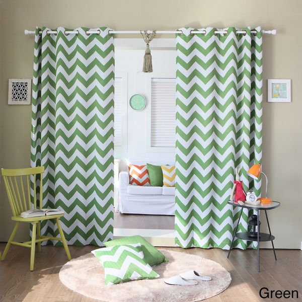 17 Best ideas about 96 Inch Curtains on Pinterest | Bathroom ideas ...