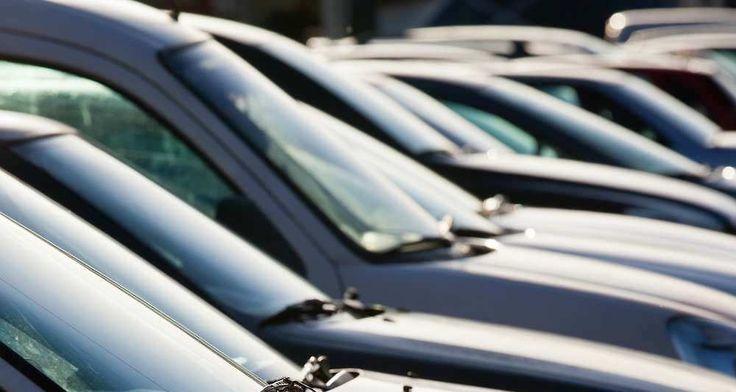 Fiscalité : le bonus-malus automobile excédentaire à 83 millions d'euros Avec l'assurance temporaire www.speedtempo.fr