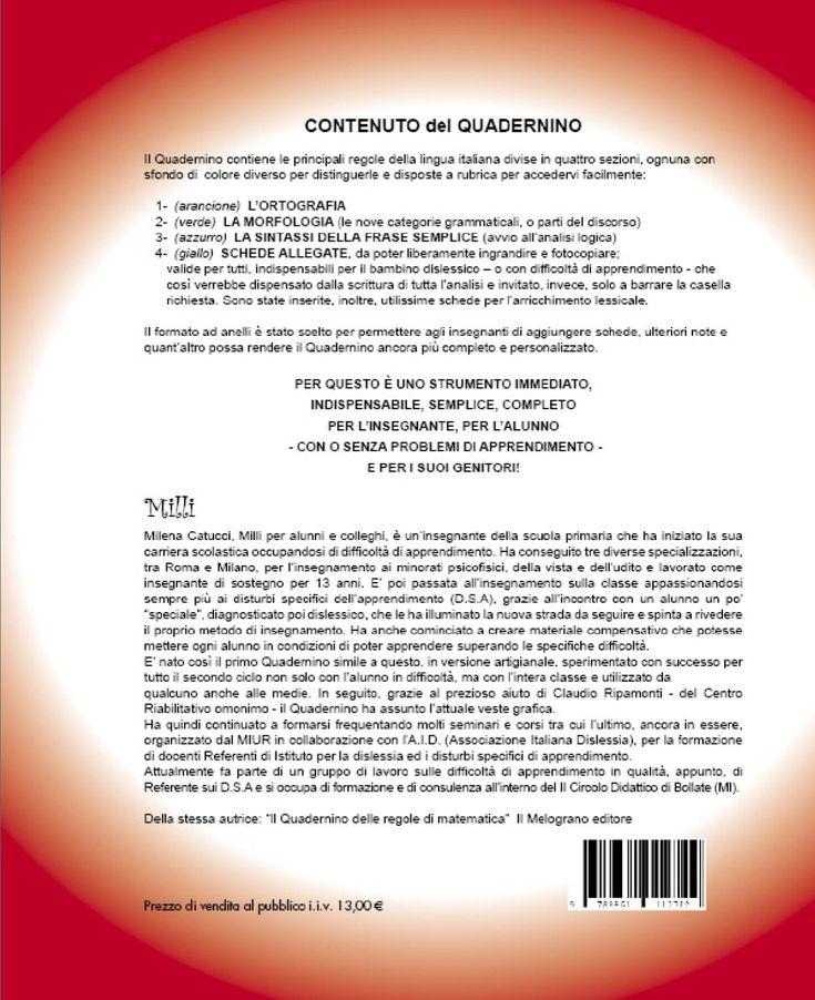 Libri Matematica Pdf