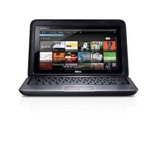 Dell Inspiron Mini Duo 3487FNT Convertible Laptop/Tablet (Foggy Night) --- http://www.amazon.com/Dell-Inspiron-3487FNT-Convertible-Laptop/dp/B004EWEZM4/?tag=affmisblog-20