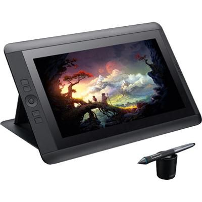"Wacom Cintiq 13HD Pen 13.3"" Display"