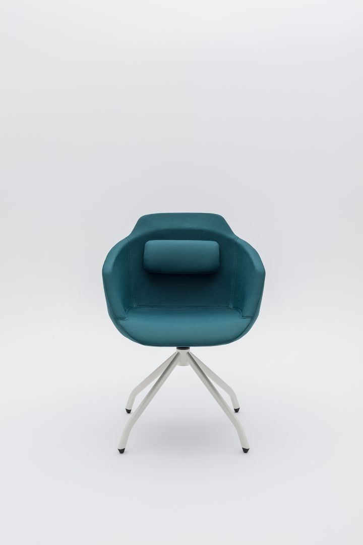 The Ultra Chair From Mdd Is Sure To Highlight Your Own Unique