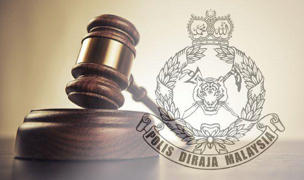 """Kim Chol beritahu matanya kabur - Polis   SHAH ALAM: """"Tuan jalan perlahan mata saya kabur saya tidak boleh nampak."""" Itu yang diberitahu warga Korea Utara Kim Chol kepada anggota polis yang membawanya ke klinik Menara KLIA2 selepas mendakwa mukanya disapu sesuatu oleh dua wanita pada 13 Februari lalu.  Lans Koperal Mohd Zulkarnain Sanudin 31 memberitahu Mahkamah Tinggi di sini Kim Chol mengadu kepadanya demikian ketika keluar dari lif Aras 2 KLIA2 dua menuju ke klinik yang jaraknya hanya…"""