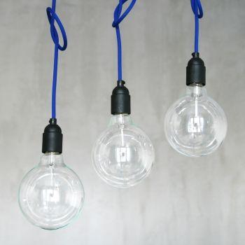 duża żarówka do lampy CABLEPOWER