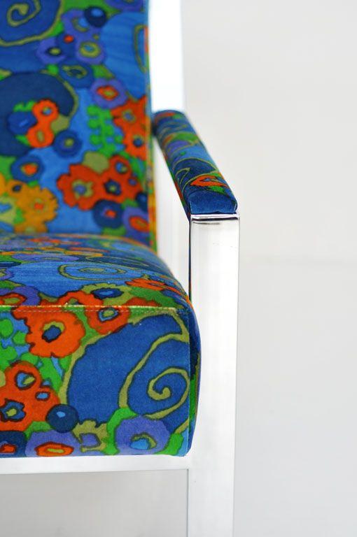 17 best images about jack lenor larsen on pinterest. Black Bedroom Furniture Sets. Home Design Ideas