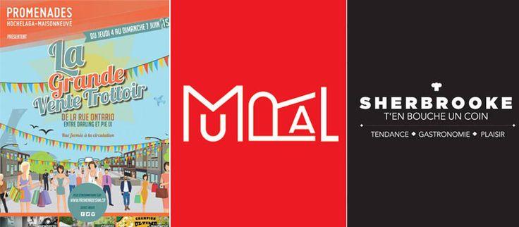 Quoi faire à Montréal en Juin 2015 | Blog Montreal Addicts