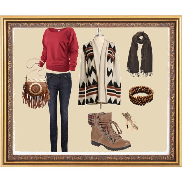 outfit for adventuring // melisansserif on polyvore