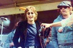 HISTORIE | Den Fest for Beatles Fans