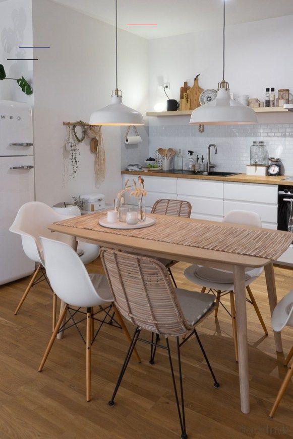 Smart Home Philips Hue Boho Lampe Basteln Wohnzimmer Beleuchtung Esszimmer 90 Dreieckchen Esszimmer In 2020 Beautiful Dining Rooms Dining Table Floor Lamp Bedroom