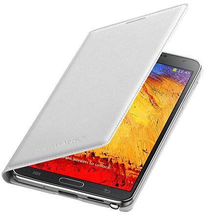 Samsung Samsung EF-WN900B для Galaxy Note 3  — 699 руб. —  Чехол-книжка Samsung EF-WN900B для Galaxy Note 3 устанавливается вместо стандартной пластиковой задней панели смартфона, благодаря чему его габариты нисколько не увеличиваются. Такой аксессуар позволяет носить телефон в кармане, не испытывая никаких неудобств. Открытый доступ. Все функциональные элементы в любой момент доступны пользователю за счет специальных вырезов и отверстий в чехле.Максимальная безопасность экрана. Внутренняя…