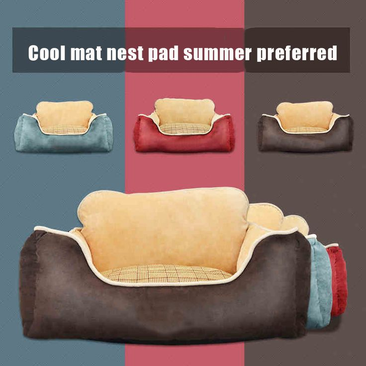Princess Soft Warm Dog House Nesting Beds Puppy Bed Dog Large Medium Dogs Nest Fence  Caseta Perro Grande Pets Products 60Z1185