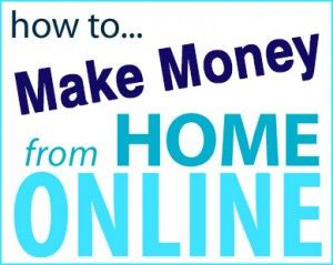 Recently  the terms make money online is becoming more and more popular for all ages of people. Yes! It's true and possible to make money online. Many of us are earning from online, so it's proven than anyone can make money online even he has no technical skill. In this article I will discuss about genuine ways of  online money  making and how making money online easily and quickly. http://visualtrainingbd.com/how-to-make-money-online/