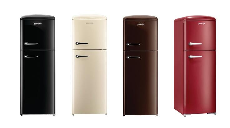 9 best images about frigorificos retro on pinterest blue