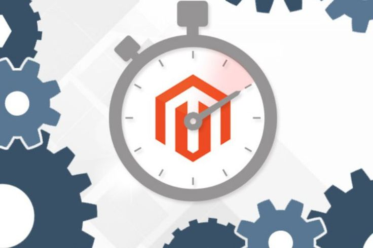 10 Simple Methods For Optimizing Magento's Front End Performance