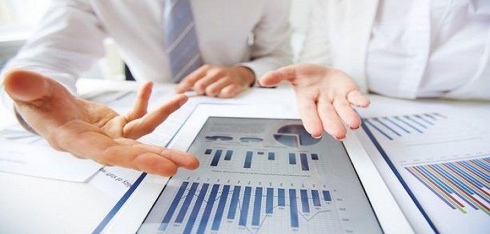 5 herramientas financieras gratuitas para realizar mejores inversiones