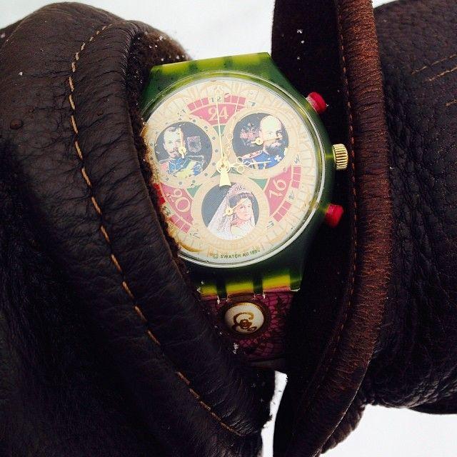 #SwatchWatches Swatches, Swatchus Swatches, Yey400 Com 생방송카지노, Men Style, Swatch생방송카지노 Yogi14, Treasury Swatches, Swatches Watches, Goffa95 Larry, Swatches Swatchus