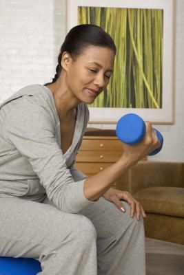 Causes Of Weight Loss After Kidney Transplant
